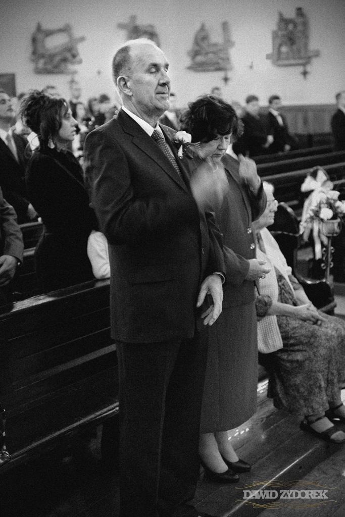 Mark and kasia wedding